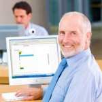 Ten Bad Reasons to Avoid Retirement