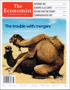 The Economist September 10 1994 The Camel Humping Issue 234x300