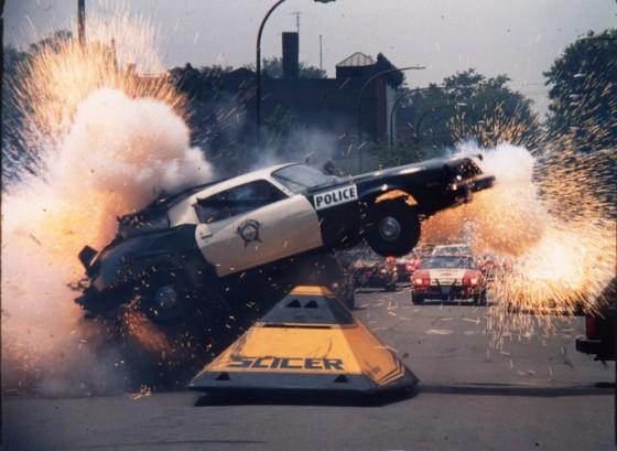 crash 560x409