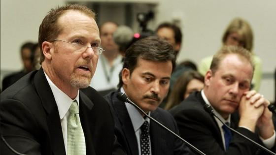 mark mcgwire testimony 560x315