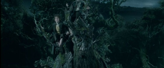 merry and pippin treebeard 560x231