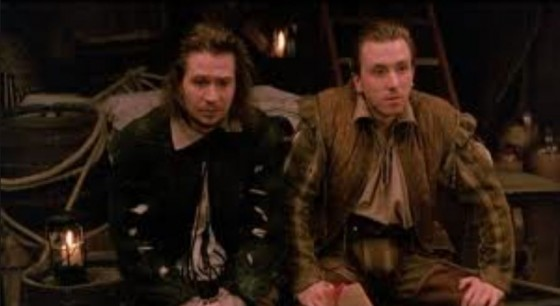 rosenkrantz and guilderstern are dead 560x306