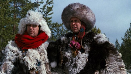 spies like us 560x315