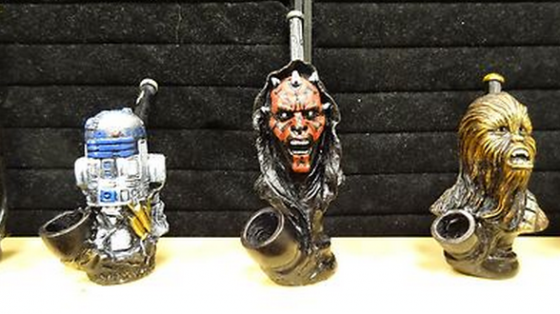 star wars pipes 2 560x314