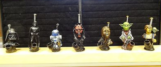 star wars pipes 560x236