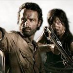 Walking Dead Season 4 Trailer