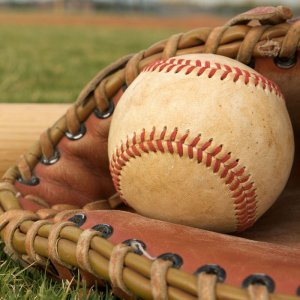 Five Obscure Facts About Baseballs