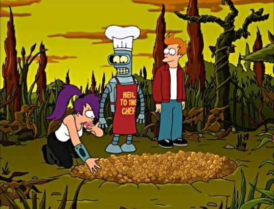 Futurama 218 The Problem with Popplers 560x428