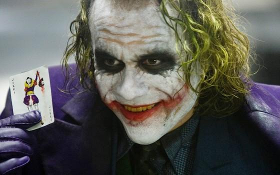 MyCard The Joker 560x350
