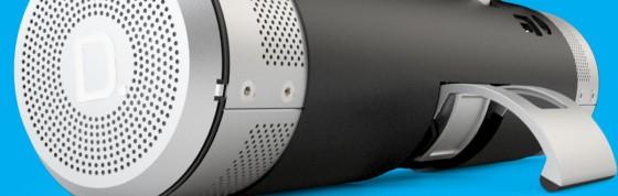Sound Cylinder 4 560x178