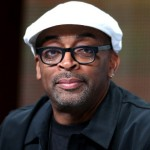 Spike Lee is an Idiot