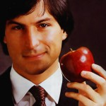 Steve Jobs Prophecies: Ten Amazing Predictions from 1985