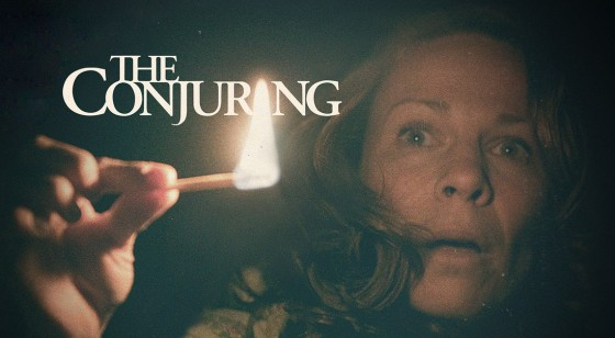 The Conjuring1 560x308