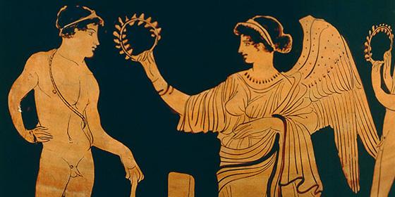 Theagenes Thasos