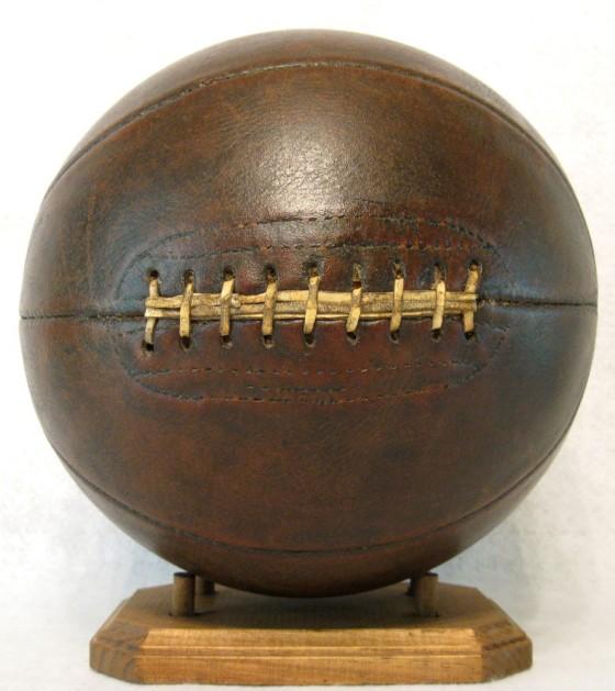 VintageBasketball