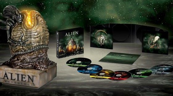 aliens anthology 560x310