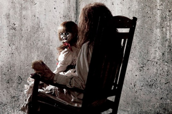 the conjuring3 560x373