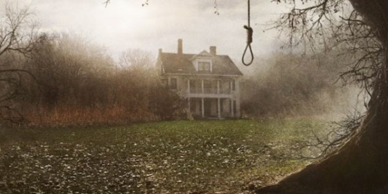 the conjuring5 560x280