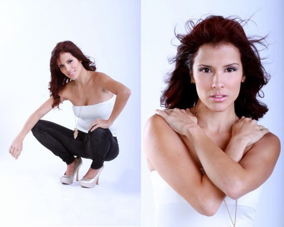 18 Adriana Monsalve ESPN deportes 560x447