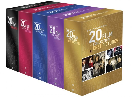 20 Films 560x411