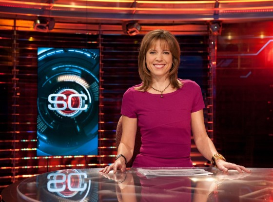 55 hannah storm ESPN 560x414