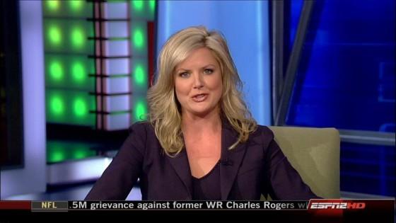 59 Wendy Nix ESPN 560x315