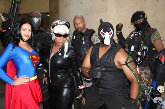 Baltimore Comic Con Cosplay 2013 001 560x372
