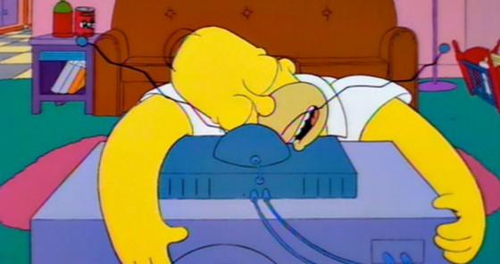 HomerHugsTV 560x296