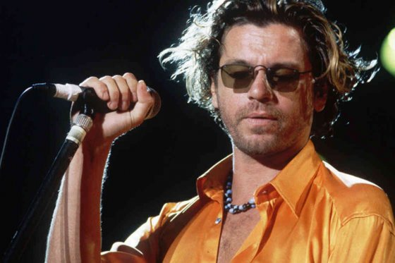 Michael Hutchence 560x373