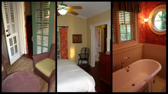Room 1 560x313