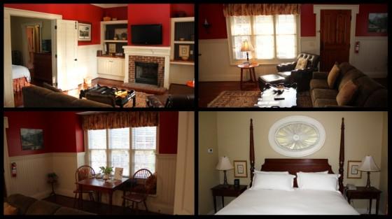 Room 2 560x313