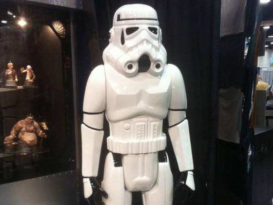 Trooper 560x420