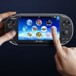 PS Vita : Greatest Portable Game Console Ever?