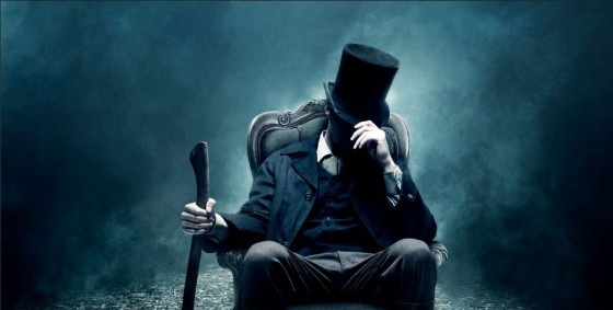 abraham lincoln vampire hunter 560x283