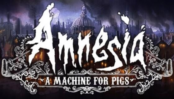 amnesia1 595x340 560x320