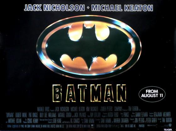 batman 1989 560x417
