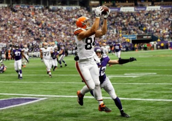 browns over vikings 560x395