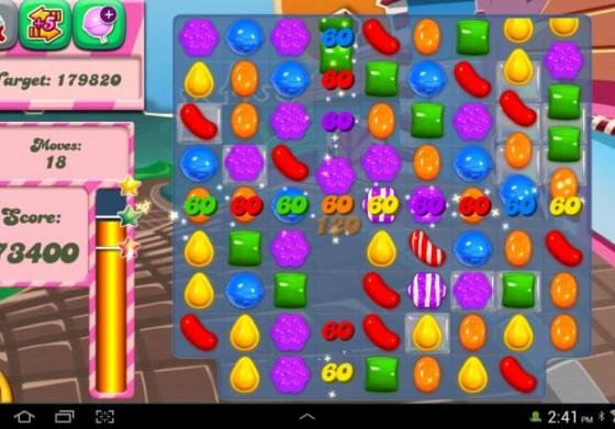 candycrush 560x391