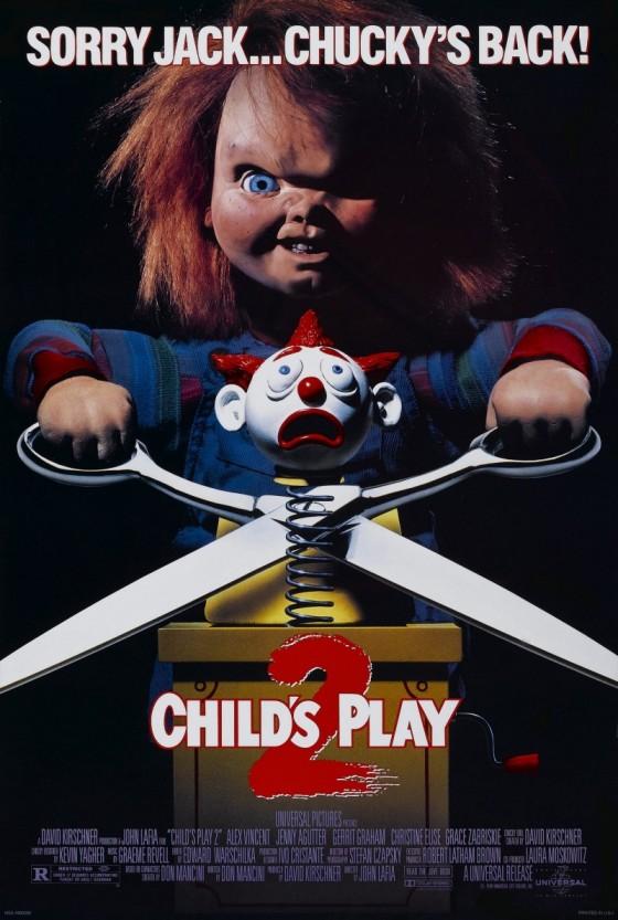 childsplay2 560x833