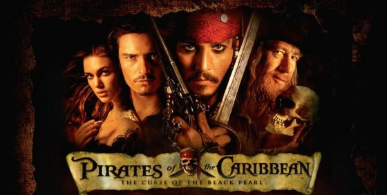 curse of the black pearl e1379120865138 560x282