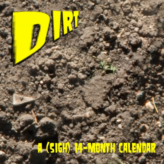 dirt 560x560