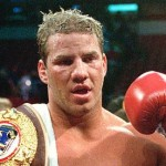 A Tribute to Tommy Morrison
