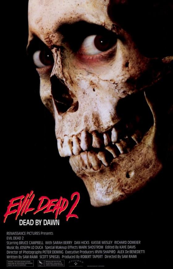 evildead2 560x871