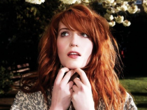 florence welch 560x419