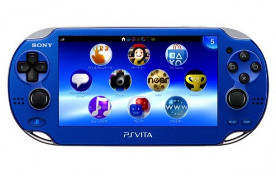 gaming ps vita blue red 2 560x357