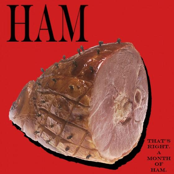 ham 560x560