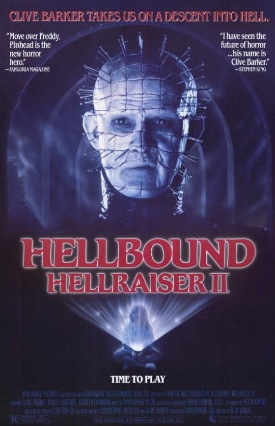 hellbound hellraiser 2 560x865