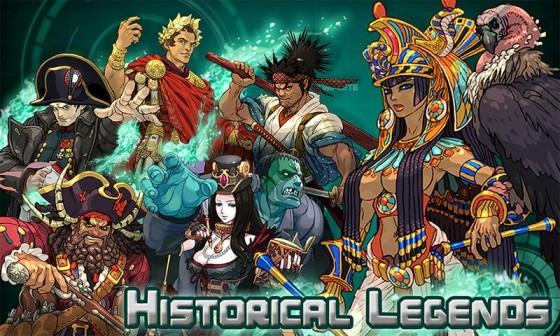 history.History Attacks Android 560x336