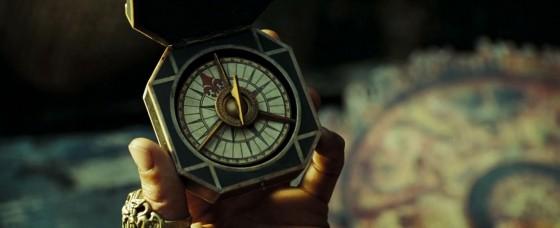 jack sparrow compass 560x228