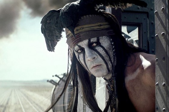 johnny depp tonto 560x372